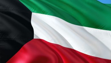 Photo of Kuwaiti citizenship may be granted to Non-Muslims