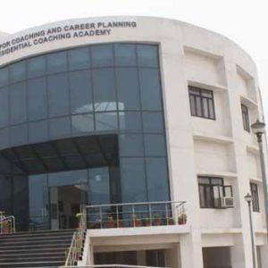 Fifty trained students at Jamia Millia Islamia have cleared UPSC Mains Examination