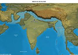 Photo of Re-Positioning 'Azad Kashmir' on India's Policy Map: Geopolitical Drivers, Strategic Impact