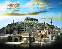 Photo of Fatwa Mardin cannot be cited for Takfir–leveling the charge of kufragainst fellow Muslims
