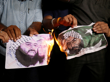 Photo of UN blacklisting of Masood Azhar: The reasons why China suddenly gave in