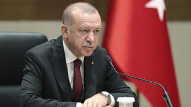 Photo of Erdogan's aggression in Syria threatens the region's peace and security, an Arab NGO speaks out