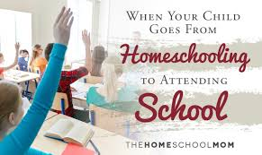 Photo of A Different Sort of Schooling: Resource for parents who wish to homeschool their children