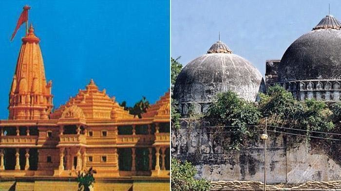Photo of Closure to the Mandir-Masjid Issue and Protection of Life & Cultural Heritage: A note of introspection