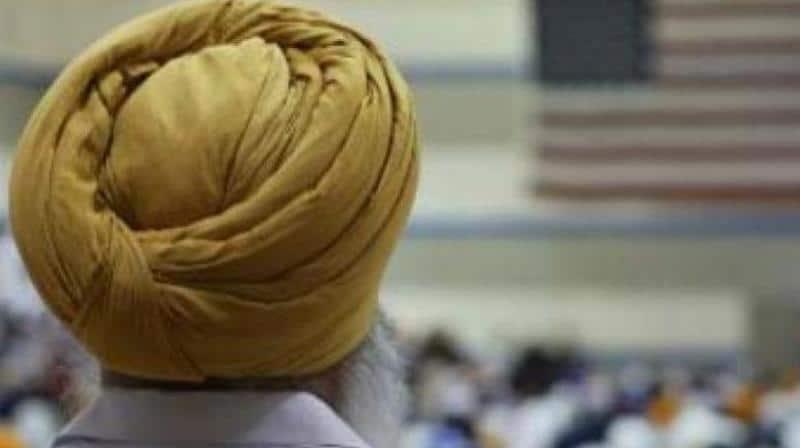 Photo of Nothing But Hospitality in Sikhism