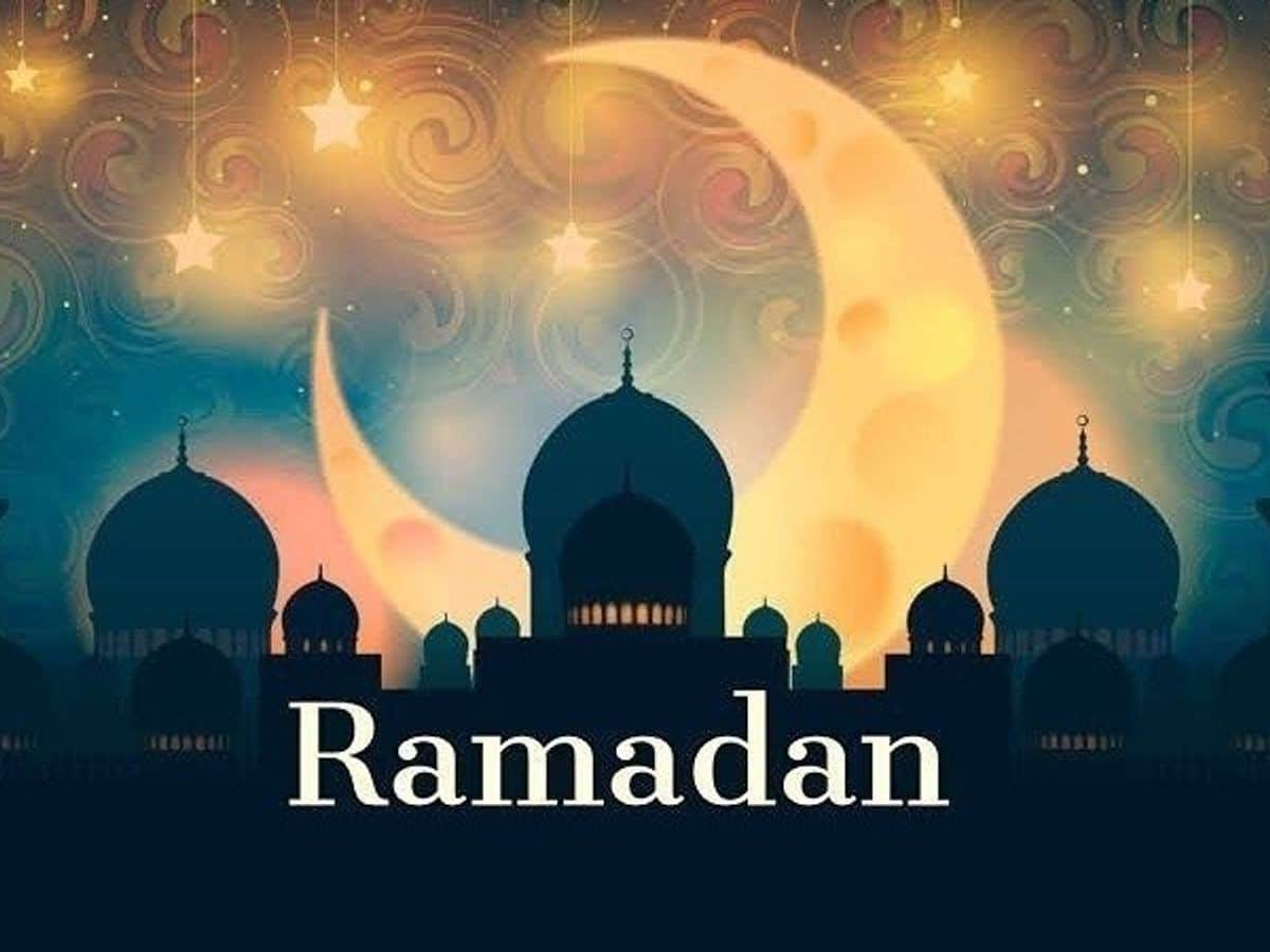 Photo of Ramazan's Final Days & our relationship with society रमज़ान और आपसी सहयोग