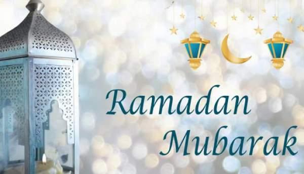 Photo of Ramazan & Emotions: Underlying Relationship