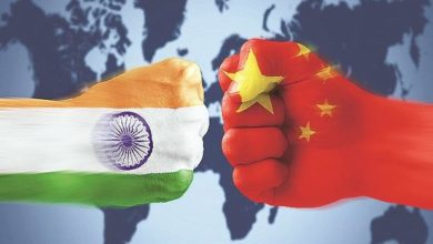 Photo of China and India: Five Principles of Peaceful Coexistence, international relations after World War II