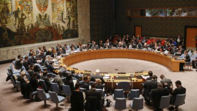 Photo of Russia supports India's candidacy for permanent membership of the UNSC