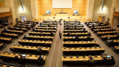"Photo of UN-HRC resumes 43rd Session, highlights ""Racially-Inspired Human Rights Violations"" & situation in Palestine"