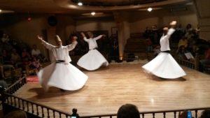 Ghulam Rasool Dehlvi on Sufi music or Sima'a, the language of love