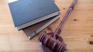 Photo of स्वतंत्र न्यायपालिका, मौलिक अधिकारों का सम्मान और संरक्षण, कानून के शासन की दो सबसे महत्वपूर्ण विशेषताएं हैं : एस. रविंदर भट