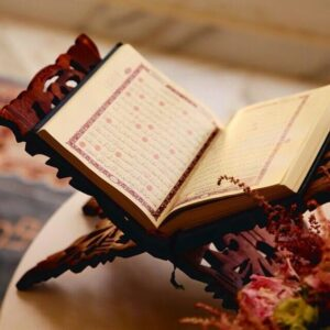 Ghulam Rasool Dehlvi on Ibn al-Arabi's path of unconditional love