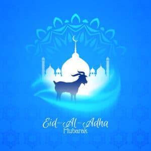 Eid-ul-Adha: Ghulam Rasool Dehlvi on broader notion of sacrifice