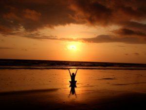 American Universalist Sufi, Shabda Kahn Presents Sound Healing Summit!