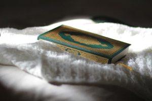 Ibn al-Arabi on Religious Pluralism
