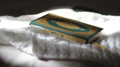Photo of Ibn al-Arabi on Religious Pluralism
