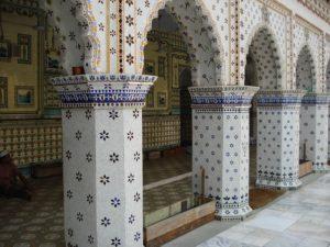 Raushan Chiragh-e-Dehli's Spiritual Journey from Ayodhya to Delhi