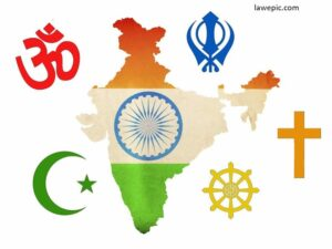 Ayodhya: A few questions for Indian Muslims By Feroze Mithiborwala