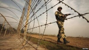 August 5: What media didn't tell you about Jammu and Kashmir after Article 370 abrogation