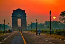 Photo of Dilli Dhadakne Do: Delhi citizens for clean air solutions
