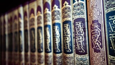 Photo of Quran translations in English: Analyzing The Challenges of Veracious Translation