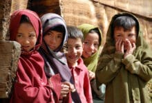 Photo of Is Gilgit-Baltistan the next frontier for demographic re-engineering?