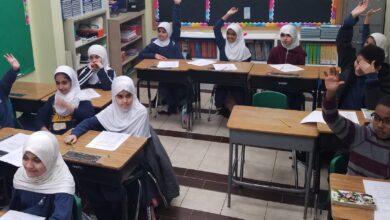 Photo of برطانیہ کے 8  اسلامی مدارس ٹاپ 20 تعلیمی اداروں میں شامل