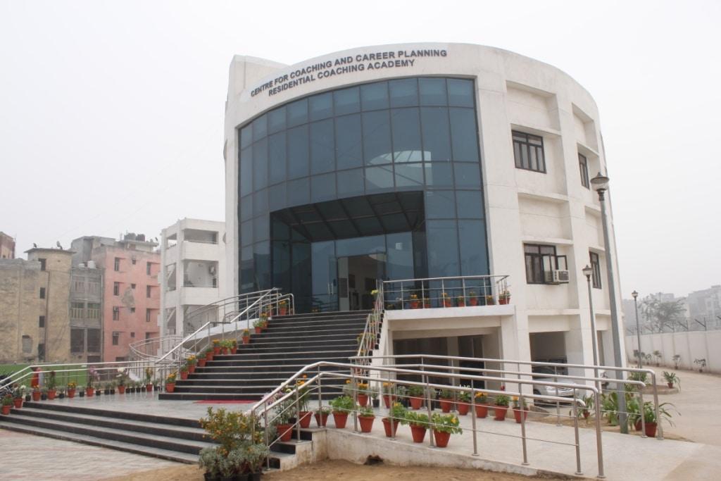 Jamia's students selected in Uttar Pradesh Public Service Commission (UPPSC)