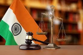 Photo of Indian Judiciary and Communal Harmony  बंधुत्व को बढ़ावाः अदालतें आगे आईं