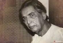 Photo of Reinforcing the Indian pluralistic ethos, the film, Mee Raqsam rekindles hope