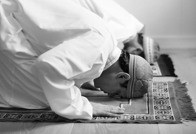 India: Hindus recite Islamic prayer (Azaan) in Maadhi village; a paradigm of Pluralism and Interfaith coexistence