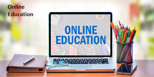 JMI launches Online Course in Human Rights & Social Inclusion; Special session on Mahatma Gandhi