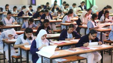 Photo of Indian Muslims & UPSC and other competitive exams – Need for self-introspection & empowerment
