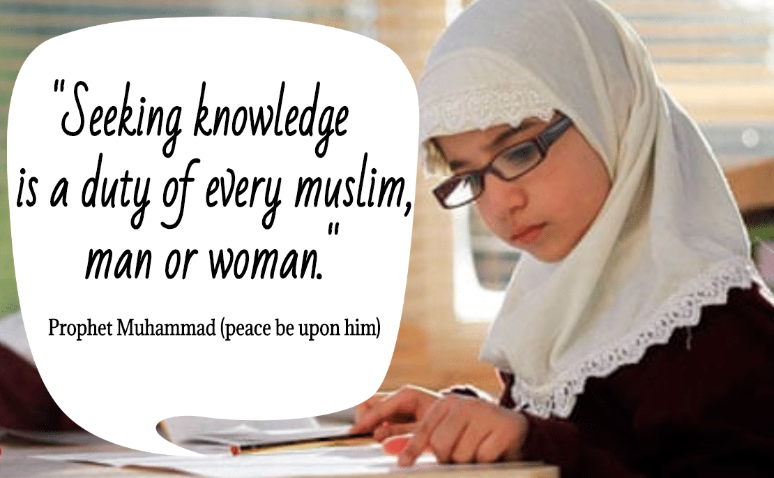 Indian Muslim Women Empowerment: Social rigidities & cultural conservatism not part of religion