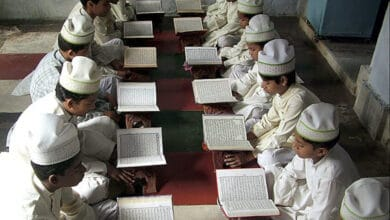 Photo of Madrasas and Universal Learning: Taking forward the tradition to modern knowledge