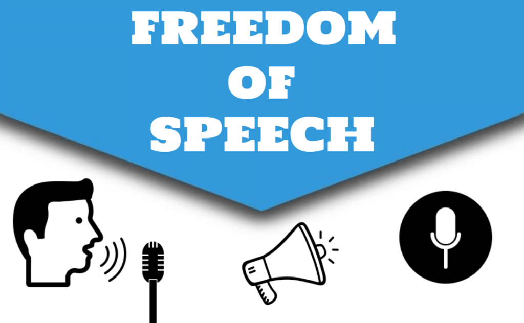 """Dr. Tahir ul Qadri's letter to world leaders on """"Freedom of expression"""": Word For Peace"""
