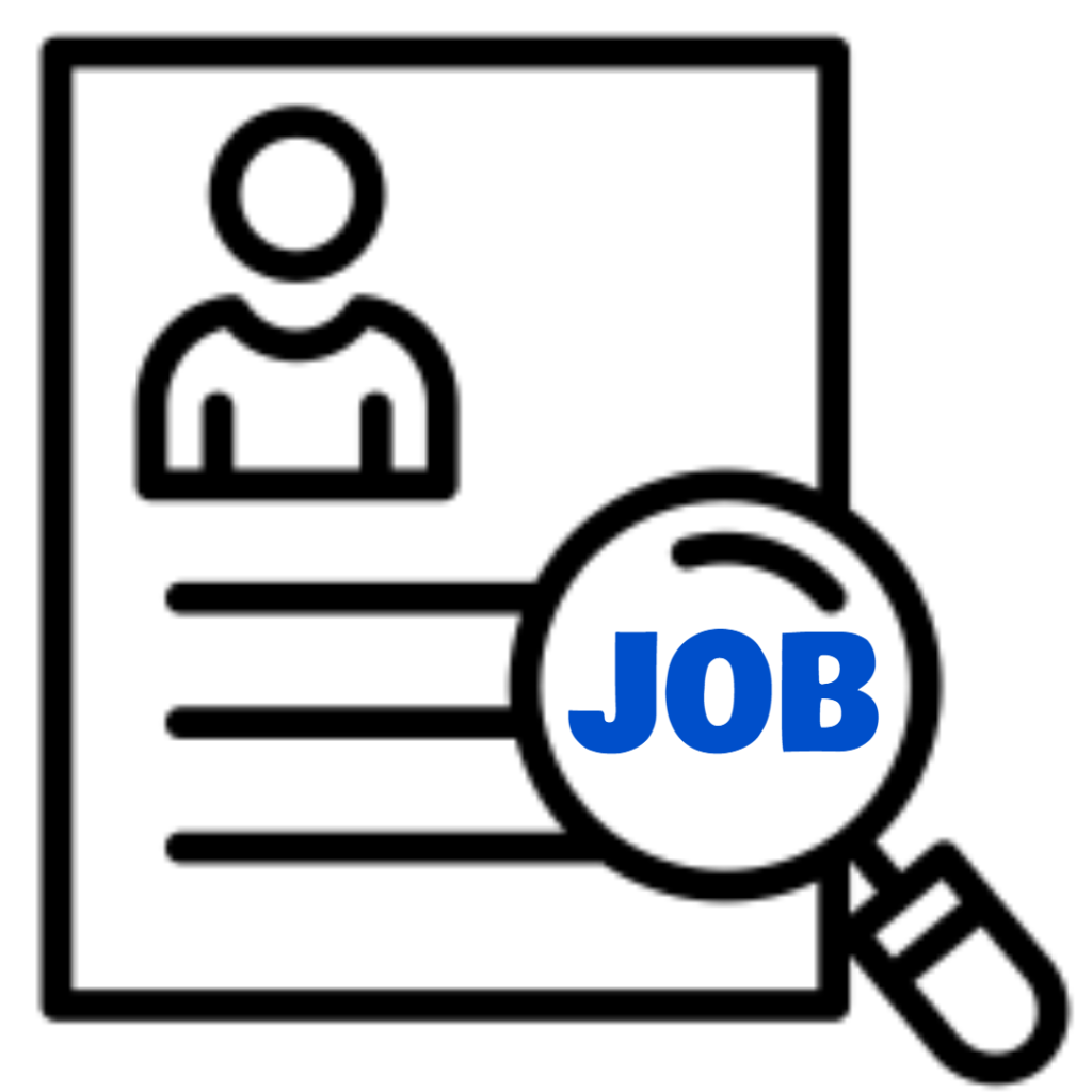 CONNECTING JOB SEEKERS WITH OPPORTUNITIES IN COVID