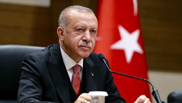 Erdogan's plans on Kashmir: Exaggeration or a strong possibility?