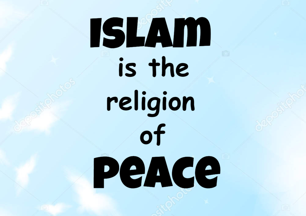Islam doesn't approve of sedition: Expert meeting on religions against extremism