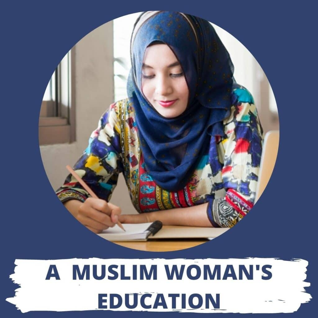 The Indian Ulama and Muslim Women's Education