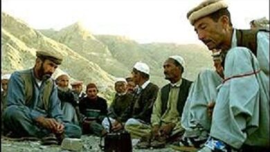 Photo of Mehmal Sarfraz: Hazaras, a peaceful people but the most vulnerable