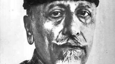 Photo of Why Maulana Azad focused on wahdat-e-deen (unity of religion)?