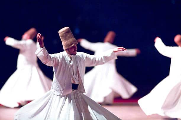 Ashraful Aulia: Impact of an Indian Saint in the Spread of Sufi Islam in Bhutan