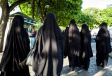 Photo of The Proposed Burqa Ban in Switzerland: A Moderate/Progressive Indian Muslim Perspective
