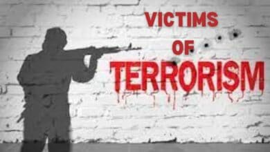 Photo of United Nations and the Victims of Terrorism in the Union Territory of Jammu & Kashmir