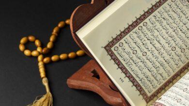 """कुरआनी आयतों में """"फितना"""" शब्द के अर्थ: गुलाम रसूल देहलवी"""