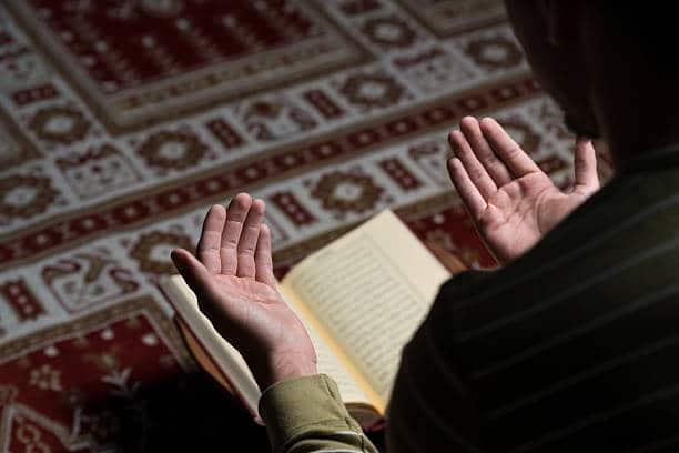 Re-interpretation of the Quran: Methodology of Imam Ghazali
