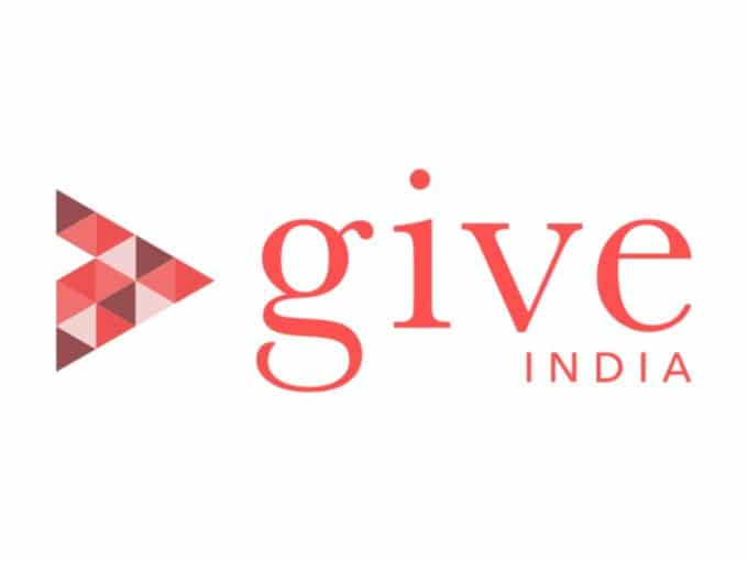 Arijit Singh partners with GiveIndia
