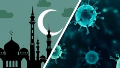 Eid-ul-Fitr in Covid-19: How to observe Eid in this ravaging pandemic?